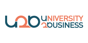 university-to-business